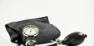 Domowe sposoby na obniżenie ciśnienia – jak obniżyć nadciśnienie tętnicze?