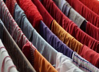 Jak uratować sfilcowane ubrania?