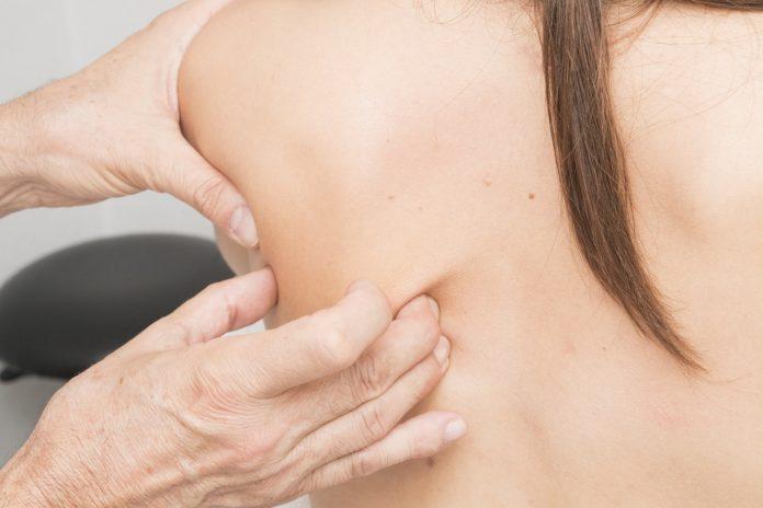 Mezoterapia – na czym polega i jakie są z niej korzyści?