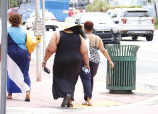 Skuteczny sposób na pozbycie się niezdrowego tłuszczu.