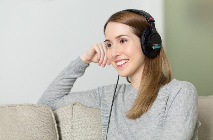 Muzykoterapia – jakie są zalety tej terapii i jak ona przebiega?