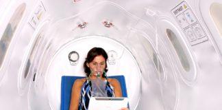Krioterapia – jakie są wskazania do wykonania tej terapii i jak się do niej przygotować?