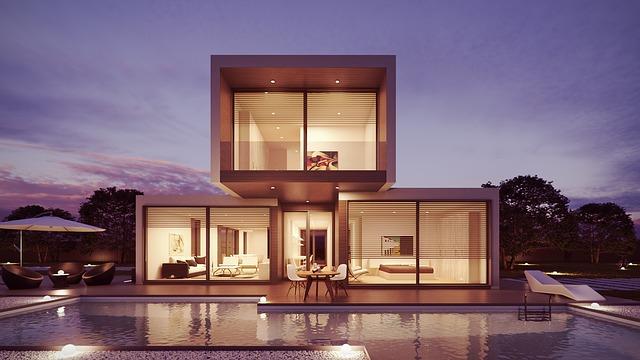 Nie sprzedawaj mieszkania, jeszcze nie czas