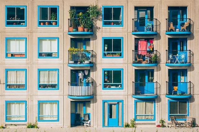 Okna drewniane – zalety i wady