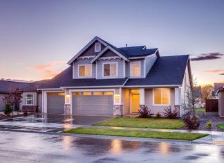 Sprzedaż nieruchomości ziemskich