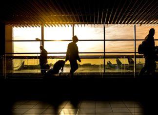 Oddziaływanie turystyki na gospodarkę