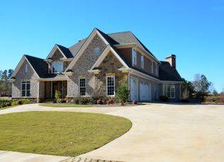 Dom musi mieć mocne fundamenty nie może być postawiony z byle czego