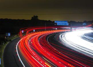 Pomoc drogowa - jedyny ratunek