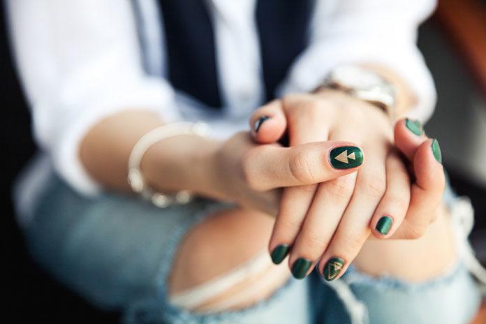 Szukasz sprawdzonego salonu manicure w Gdańsku? Sprawdź, zanim zadzwonisz do przyjaciółki