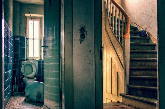 Projekty domów w niskich cenach