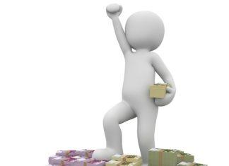 Kredyt z odroczeniem spłaty – warunki