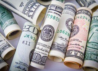 Kredyt konsumencki i kredyt konsumpcyjny
