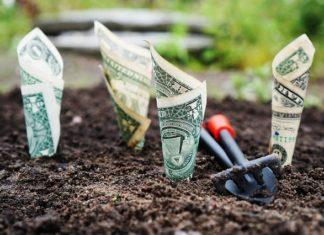 Pożyczki prywatne - na jaką kwotę?