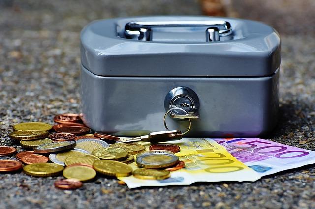 Cechy dobrego kredytu