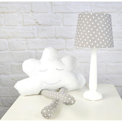 Lampka biurkowa – 5 rzeczy, na które powinniśmy zwrócić uwagę przy zakupie