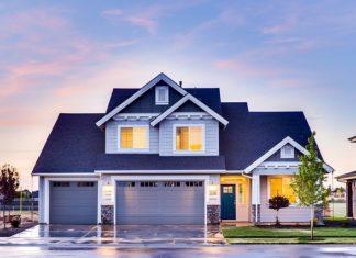 Korzyści wynikające z mieszkania w kamienicach