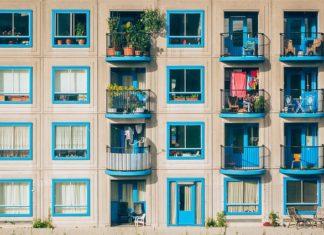 Zanim kupisz nowe mieszkanie- oceń swoje możliwości