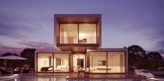 Jak urządzić mieszkanie klasycznie?