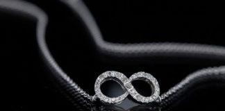Krótki naszyjnik celebrytka – idealny prezent dla każdej kobiety