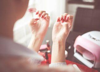 Jakie są rodzaje stylizacji paznokci?