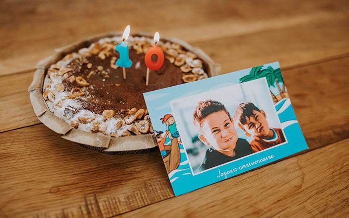 Urodziny dla dzieci - jak zaplanować niezapomniane przyjęcie
